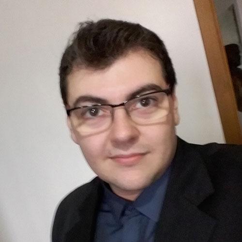 Rodrigo Steigmann
